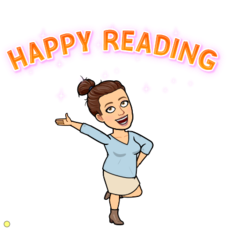 Happy_Reading.png