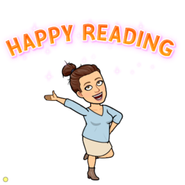 Happy Reading.png