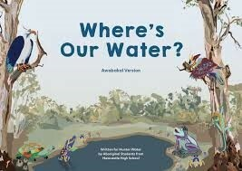 Wheres_Our_Water.jpg