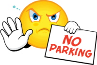No_parking.png