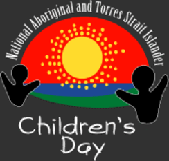 Aboriginal_Childrens_day.png